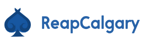 Reapcalgary
