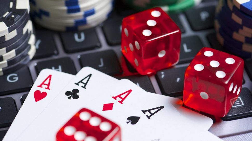 3 Casino Games You Should Avoid