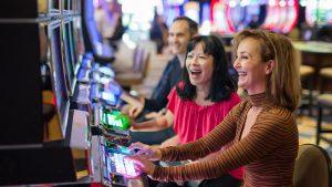 magnificent casinos