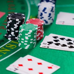 01-blackjack-The-Best-Casino-Games-That-Wont-Take-as-Much-of-Your-Money-According-to-Gambling-Experts_675135787-Netfalls-Remy-Musser-1024x684